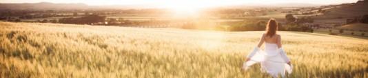 cropped-alba-nel-tramonto.jpg